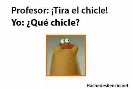 Marcianadas_150_1710141439 (145)