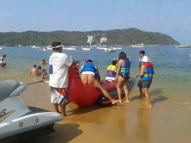 Marcianadas_150_1710141439 (154)