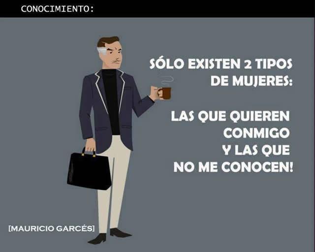Marcianadas_150_1710141439 (167)