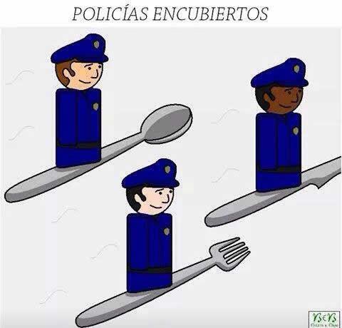 Marcianadas_150_1710141439 (172)