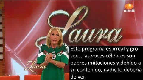 Marcianadas_150_1710141439 (173)