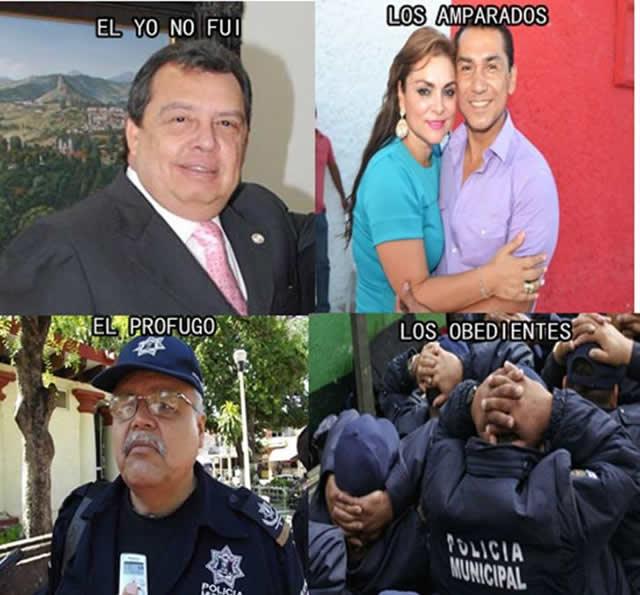Marcianadas_150_1710141439 (174)