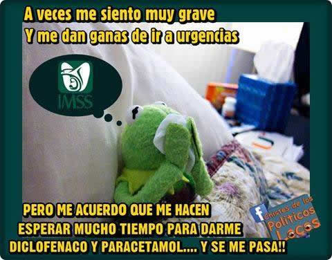 Marcianadas_150_1710141439 (182)