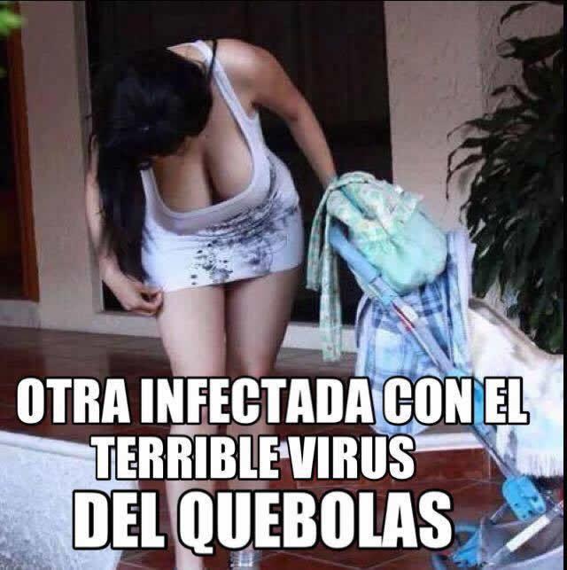Marcianadas_150_1710141439 (194)