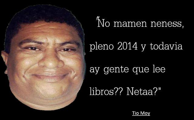 Marcianadas_150_1710141439 (201)