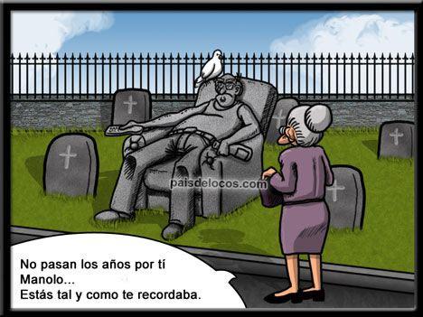 Marcianadas_150_1710141439 (202)