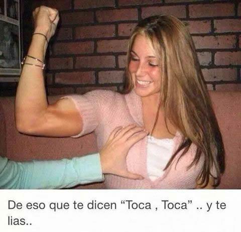 Marcianadas_150_1710141439 (22)