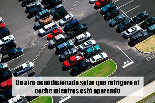 Marcianadas_150_1710141439 (24)