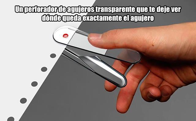 Marcianadas_150_1710141439 (26)