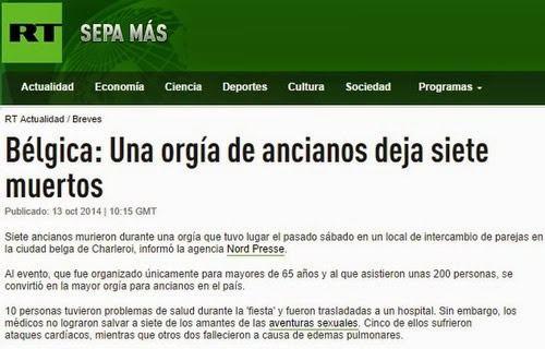 Marcianadas_150_1710141439 (28)