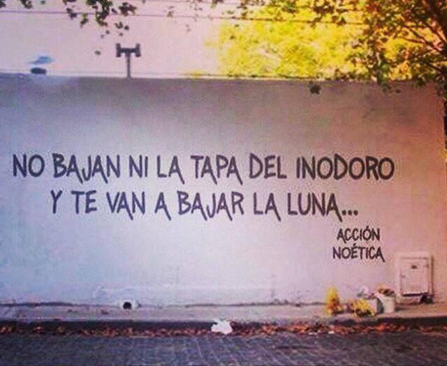 Marcianadas_150_1710141439 (73)