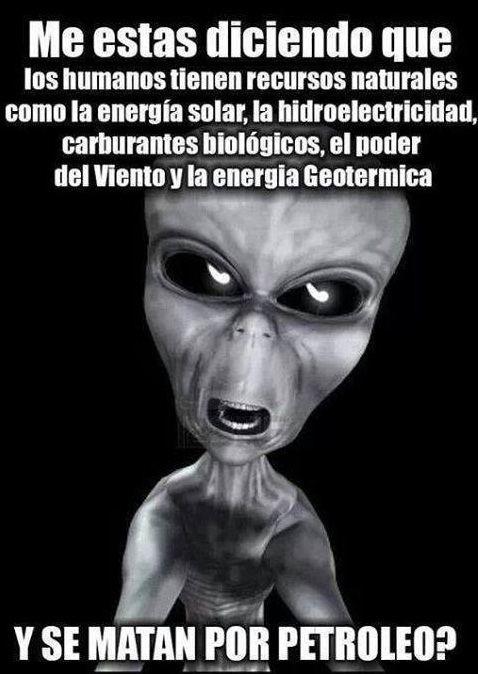 Marcianadas_150_1710141439 (8)