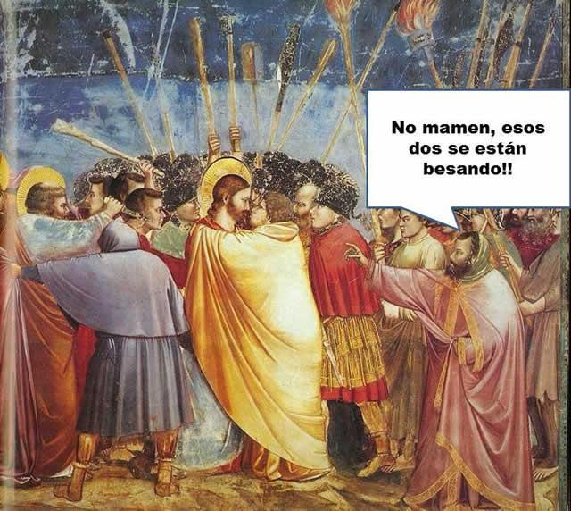 Marcianadas_150_1710141439 (82)