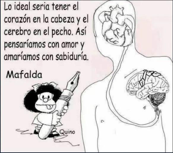 Marcianadas_150_1710141439 (84)