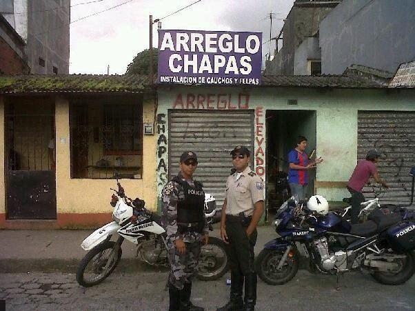 Marcianadas_150_1710141439 (92)