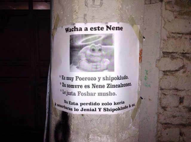 Marcianadas_151_241014 (103)