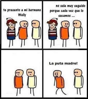 Marcianadas_151_241014 (104)