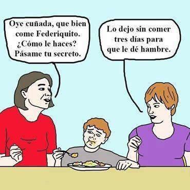 Marcianadas_151_241014 (115)