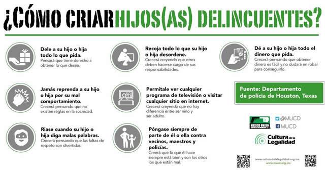 Marcianadas_151_241014 (118)