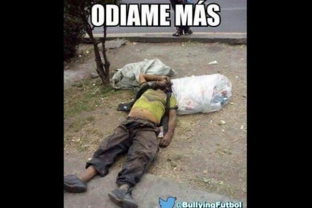 Marcianadas_151_241014 (130)