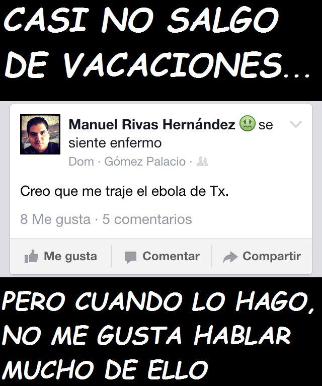 Marcianadas_151_241014 (149)