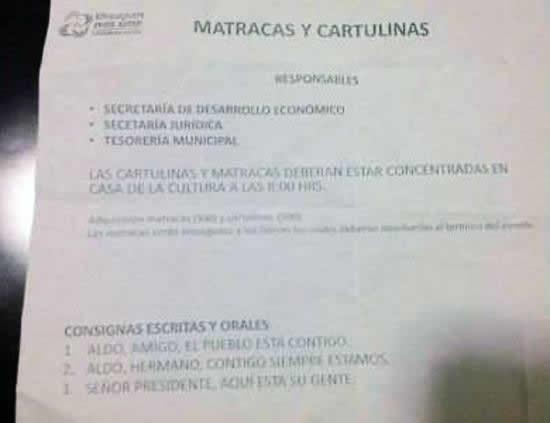Marcianadas_151_241014 (155)