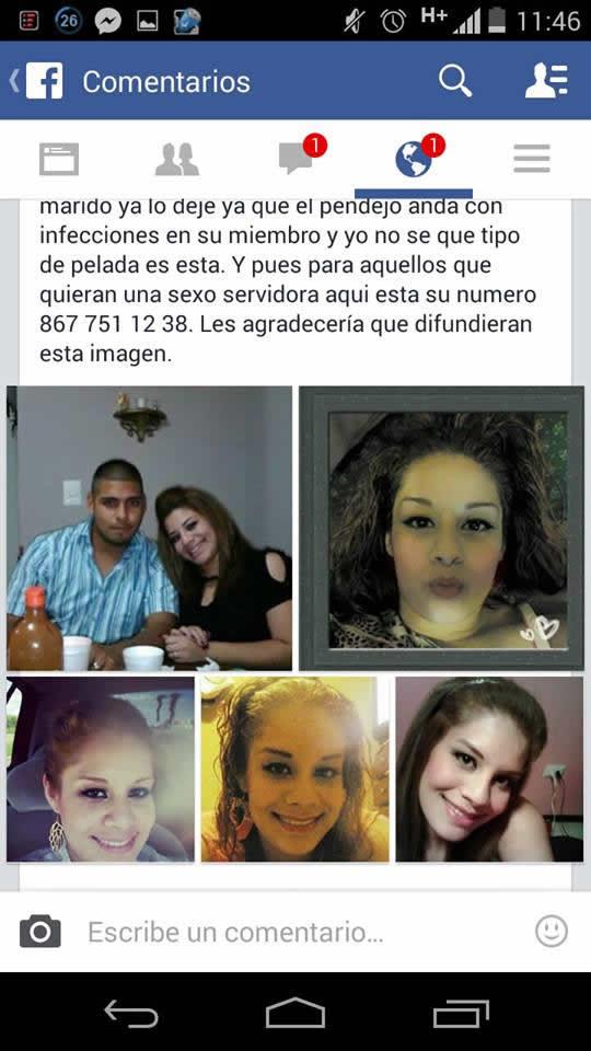 Marcianadas_151_241014 (156)