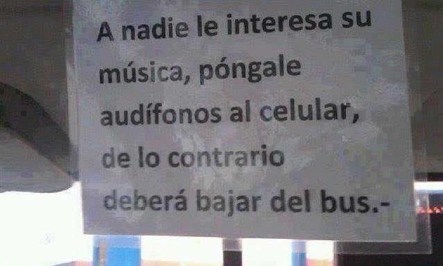Marcianadas_151_241014 (159)