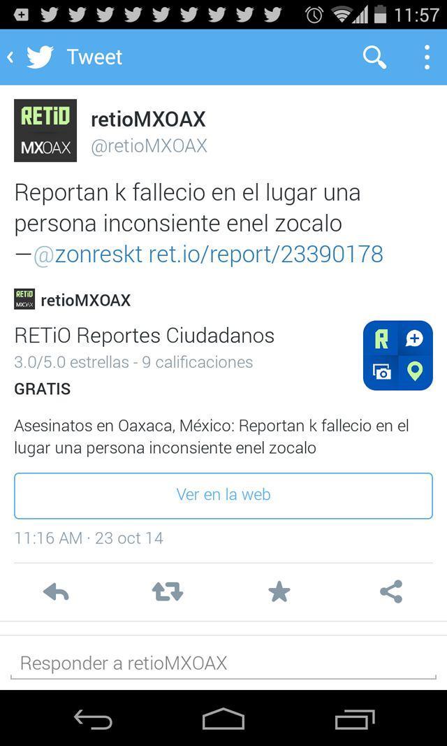 Marcianadas_151_241014 (16)