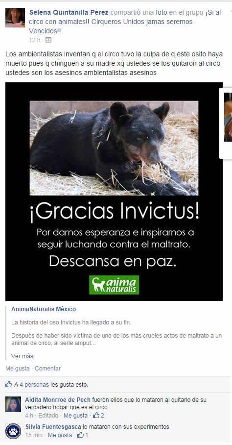 Marcianadas_151_241014 (161)