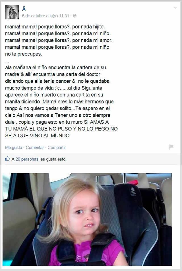 Marcianadas_151_241014 (166)