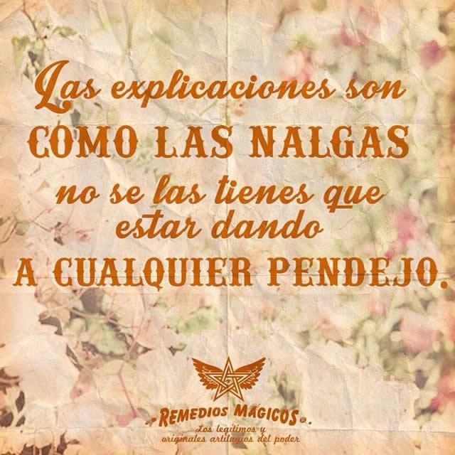 Marcianadas_151_241014 (167)