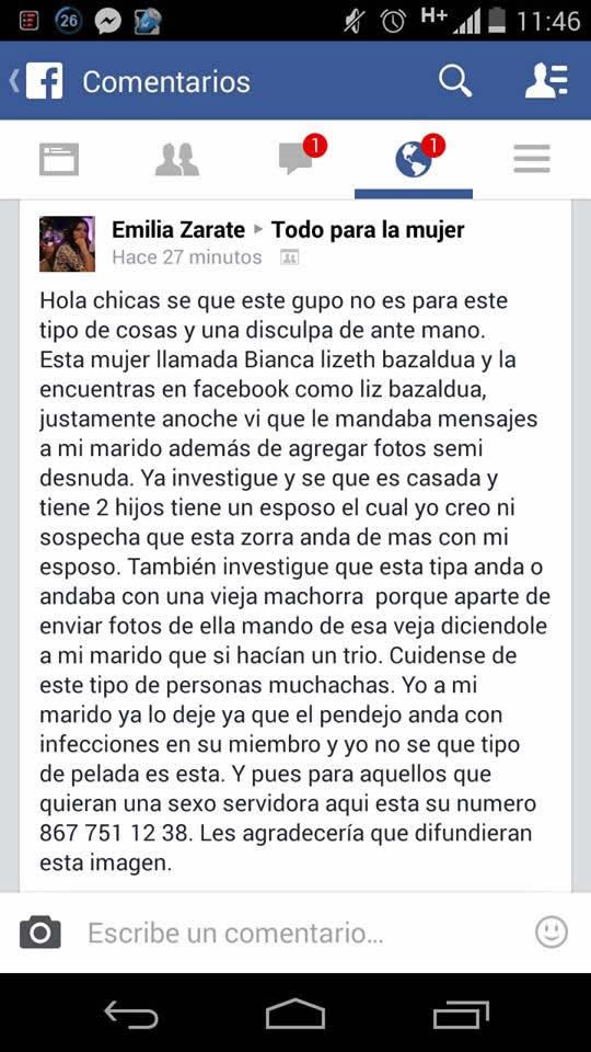 Marcianadas_151_241014 (171)