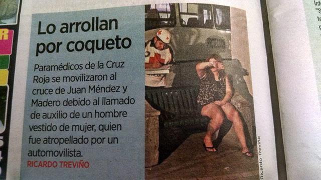 Marcianadas_151_241014 (173)