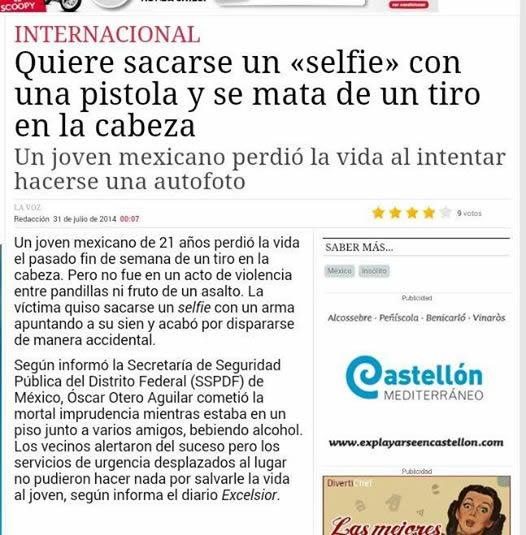 Marcianadas_151_241014 (196)
