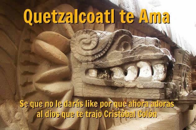 Marcianadas_151_241014 (200)