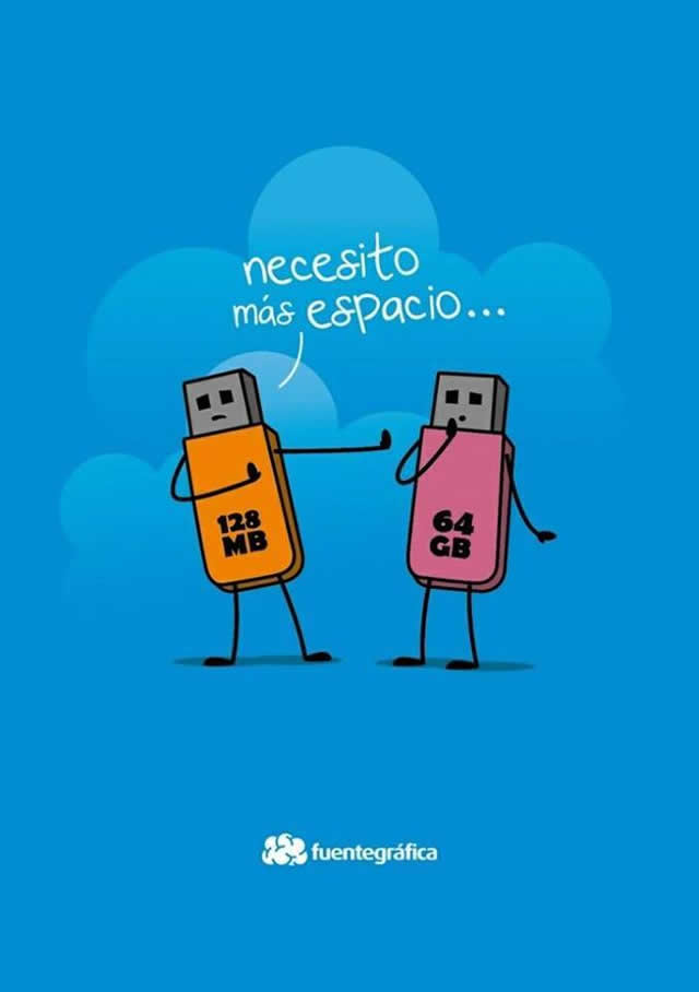Marcianadas_151_241014 (210)