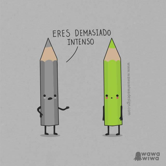 Marcianadas_151_241014 (213)