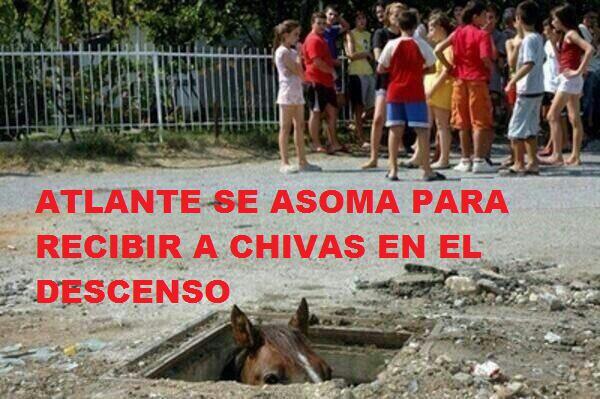 Marcianadas_151_241014 (222)