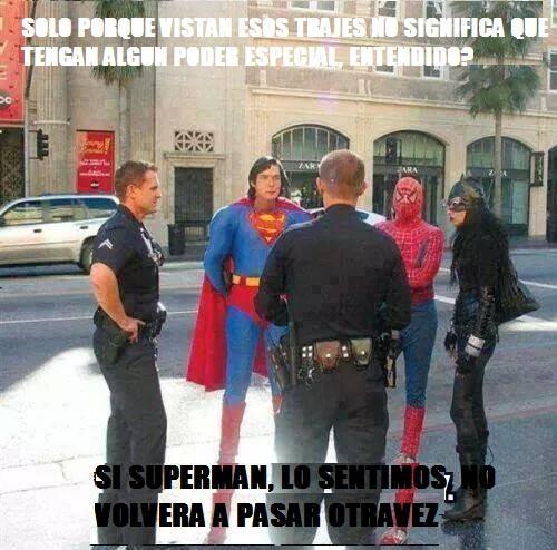 Marcianadas_151_241014 (224)