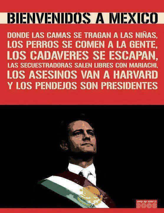 Marcianadas_151_241014 (226)