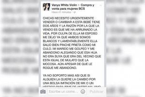 Marcianadas_151_241014 (227)