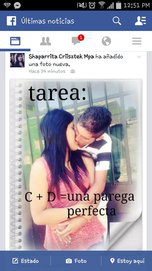 Marcianadas_151_241014 (23)