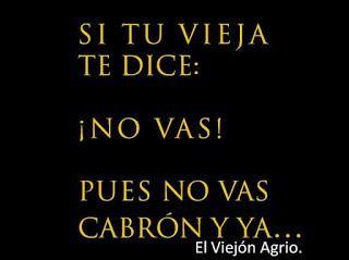 Marcianadas_151_241014 (26)