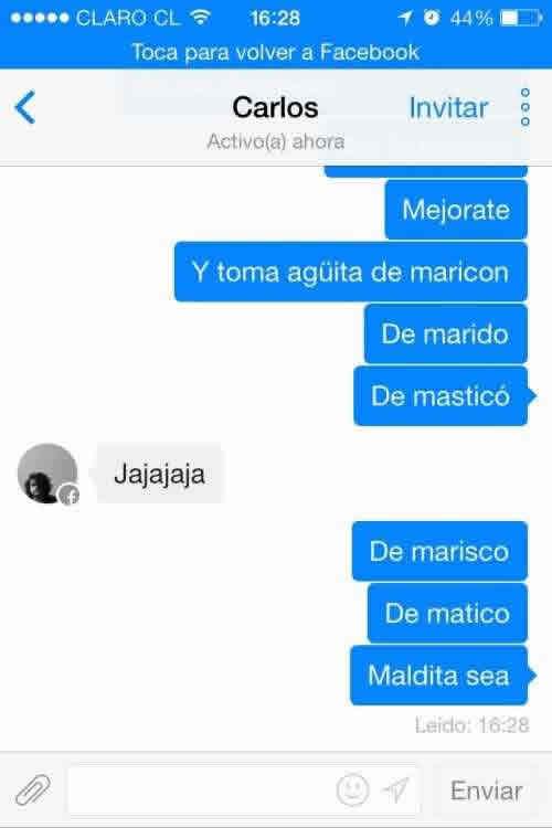 Marcianadas_151_241014 (28)