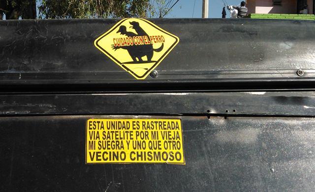 Marcianadas_151_241014 (3)