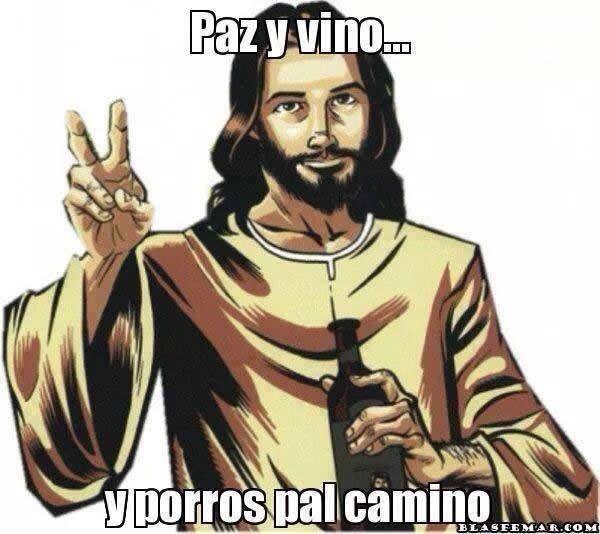 Marcianadas_151_241014 (39)
