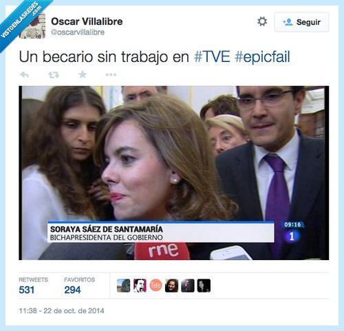Marcianadas_151_241014 (5)