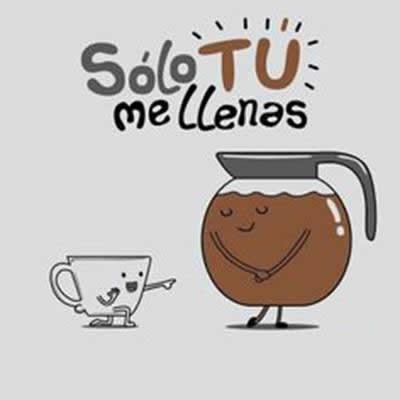 Marcianadas_151_241014 (57)