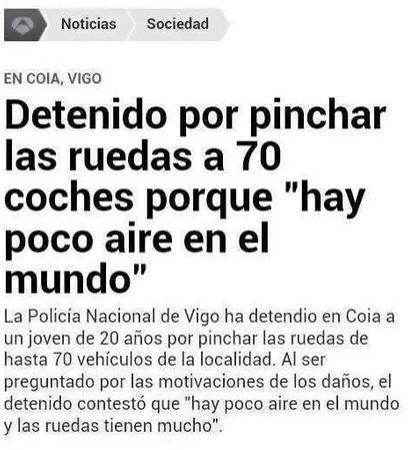 Marcianadas_151_241014 (8)